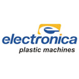Electronica Plastic Machines