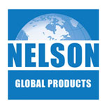 Nelson Global Products Ltd.