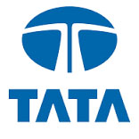 Tata AutoComp Systems Limited – Composites Division